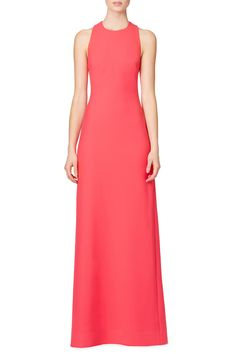 Rent Yasmine Gown by Elizabeth and James for $115 only at Rent the Runway.
