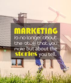 Dear Friend, Internet Marketing, Did You Know, Knowing You, This Or That Questions, Let It Be, Business, Day, Opportunity