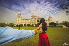 We love these photos! And you? Photo by Parineeta wedding photography & film, Kolkata #weddingnet #wedding #india #indian #indianwedding #prewedding #photoshoot #photoset #hindu #sikh #south #photographer #photography #inspiration #planner #organisation #invitations #details #sweet #cute #gorgeous #fabulous #couple #hearts #lovestory #day #casual