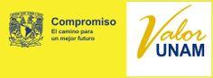Compromiso: El camino para un mejor futuro- Valor UNAM-