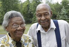 They got hitched while still in their teens, divorced 20 years and four children later, and are getting remarried after nearly a half-century apart.