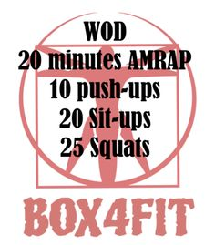 Crossfit Routines, Crossfit At Home, Gym Workouts, At Home Workouts, Physical Fitness, Yoga Fitness, Fitness Tips, Emom Workout, Life Code