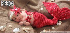 baby crochet mermaid pattern free | new arrival Baby Crochet Mermaid Tail Shells Infant Knitted Mermaid ...