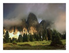 Through the Clouds by ~niccolobonfadini on deviantART