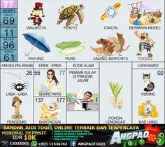 BUKU MIMPI 2D - BANDAR AGEN TOGEL ONLINE Zen, Comics, Comic Book, Comic, Comic Books, Graphic Novels