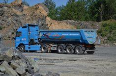 ZDEMAR Ústí nad Labem, s.r.o. – Sbírky – Google+ Trucks, Signs, Vehicles, Google, Truck, Shop Signs, Car, Vehicle, Dishes