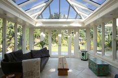 Rooms, Windows, Garden, Bedrooms, Garten, Lawn And Garden, Gardens, Gardening, Outdoor