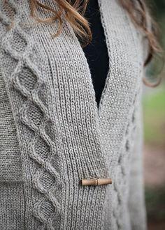 87384d12493c48 Tauriel Knitting pattern by Bonne Marie Burns