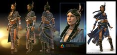 assassin's creed 3 independent - Google Search