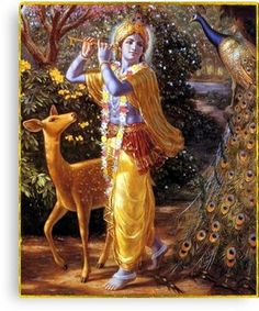 Lord Krishna has given multiple life lessons in the holy Bhagavad Gita. From wisdom to life lesson here are quotes by Lord Krishna that are even relevant today. Señor Krishna, Krishna Avatar, Iskcon Krishna, Krishna Lila, Baby Krishna, Jai Shree Krishna, Lord Krishna Images, Radha Krishna Pictures, Radha Krishna Photo
