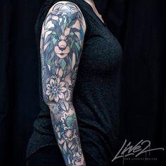 Done by Livetwotattoo at Theburningeyetattoo www.theburningeyetattoo.com For appointments info@theburningeyetattoo.com -Graphic Abstract Watercolour- #zurich #zurichtattoo #tattoozurich #zürichtattoo #züritattoo #tattoozürich #theburningeyetattoo #theburningeyetattoozurich #livetwotattoo #swiss #swisstattoo #graphictattoo #abstracttattoo #watercolortattoo Watercolor Tattoos, Abstract Watercolor, Watercolour Tattoos, Watercolor Tattoo