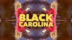 Tiago Corrêa | Mashup | Black Carolina (ACDC + Seu Jorge)