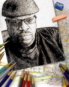 A new blog in honor of and welcoming a good friend, author/poet/radio host,  Justice Clarke to the ArtistFirst.com Internet Radio family. http://ronshawmedia.com/blog/the-vision-of-artists-c-william-justice-clarke-joseph-stalnaker