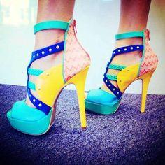 51a6510104e6  shoes  shoes  shoes Pumps Heels