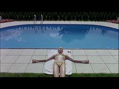 Dog days Ulrich Seidl (2001)