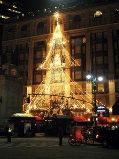 Ranking de La Navidad en diversos lugares del mundo - Listas en 20minutos.es