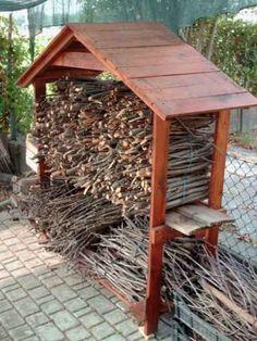 17-firewood-storage-ideas