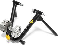 CycleOps Fluid2 Bike Trainer - 2014 - REI.com