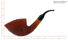 Estate Pipes ~ Estate Pipes by Ben Wade, Tim West, Sasieni, Wiley, Talamona, Savinelli, and Others are Available at Milan Tobacconists