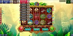 Discover Up To 33 Free Spins In Aztec Slots
