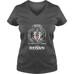 Funny TShirt For Men/Women. Birthday Gifts For REGAN #gift #ideas #Popular #Everything #Videos #Shop #Animals #pets #Architecture #Art #Cars #motorcycles #Celebrities #DIY #crafts #Design #Education #Entertainment #Food #drink #Gardening #Geek #Hair #beauty #Health #fitness #History #Holidays #events #Home decor #Humor #Illustrations #posters #Kids #parenting #Men #Outdoors #Photography #Products #Quotes #Science #nature #Sports #Tattoos #Technology #Travel #Weddings #Women