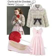 10 best veruca salt costumes images on pinterest costumes veruca