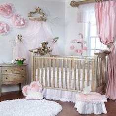 victoria bedding by glenna jean baby crib bedding babyu0027s room pinterest baby crib bedding nursery and babies