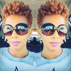 @mrs_elliotte2u  #Hair2mesmerize #naturalhair #healthyhair  #naturalhairjourney #naturalhairstyles #blackhairstyles #teamnatural #transitioning Current hair goal