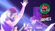 James | new song | live open air concert | Irb Tv Live Songs, Dj Songs, News Songs, Live Music, New Music, Hot Song, Bangla News, Popular Videos, Latest Music