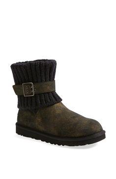 UGG® Australia 'Cambridge' Boot (Women) | Nordstrom