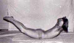 shankar yoga 12