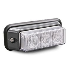 F912 lightbar led light bar police light bar 911 signal usa galls surface mount led warning lights are a big value in a tiny package this aloadofball Gallery