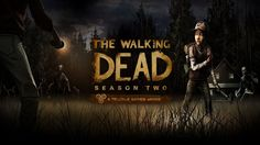 The Walking Dead Season 2 Game Download! Free Download Adventure Story Rich Zombie and Point & Click Video Game from The Walking Dead Telltale Game Series! http://www.videogamesnest.com/2016/01/the-walking-dead-season-2-game-download.html #games #TheWalkingDeadSeason2 #pcgames #videogames #gaming #pcgaming #adventure #zombigames