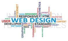 Web Design | Vet Med Communications
