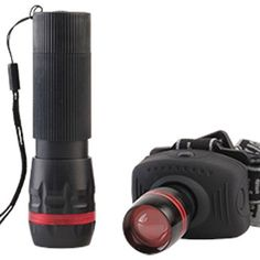 Promier Products DB8HLFLRX32 RZ FlashlightLamp 2 Pack ** More info could be found at the image url.(This is an Amazon affiliate link and I receive a commission for the sales)