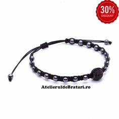 Butoni personalizati prin gravura cu initiale Comfortable and durable: Simple and stylish style design concept, exquisite sanding technology, suitable Blog, Stylish, Bracelets, Fashion Design, Men, Jewelry, Etchings, Crystal, Jewlery