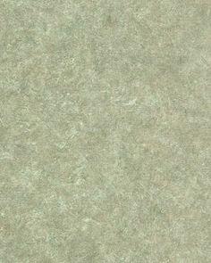 Formica® Laminate Grass (3510)
