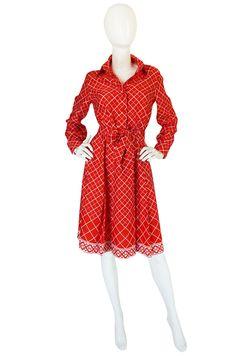99d75511a0cf 27 Best Oscar de la Renta images   Fashion vintage, Vintage fashion ...