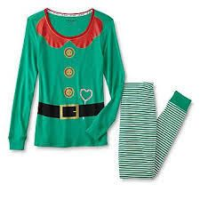 Find everything but the ordinary Womens Christmas Pajamas, Elf Clothes, Elf Outfit, Pajama Shirt, The Ordinary, Plus Size Women, Boxer, Sweaters, Pants
