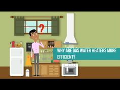 Gas or electrical hot water systems? See video to find out which is the best option to use. Plumbing Problems, Water Solutions, See Videos, Problem And Solution, Water Systems, How To Find Out, The Unit, Hot