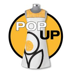 We are having a POPUP shop.    Come and visit us if you are in town, if you're from out of town pop youreself on our mailing list and we will keep you updated. The event deets are on Facebook : http://www.facebook.com/events/126482317509605 and if you would like to go on our mailing list you will find it here: http://www.designedinbrunswick.com.au/Contact.html then click where it says 'subscribe'