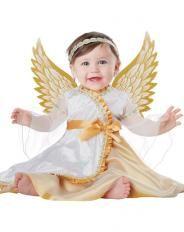 Angel Baby | California Costumes