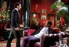 I am very, very sneaky sir.  - Mr. Deeds