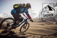 Video: Rob-J mountain bikes in Nepal – BIKE Magazine