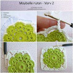 Maybelle+rutan+Varv+2+Text.jpg (1600×1600)