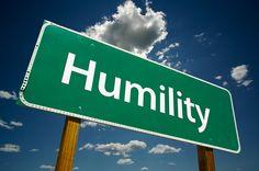 Understanding Biblical Humility