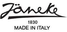 Euro Contest: Janeke 1830 Accessori per Capelli Made in Italy: P...