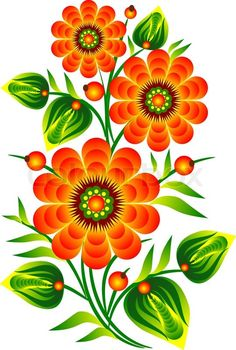 Image result for mexican traditional art