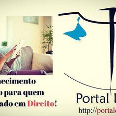 http://portaldireito.com