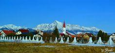 Pribylina slovensko